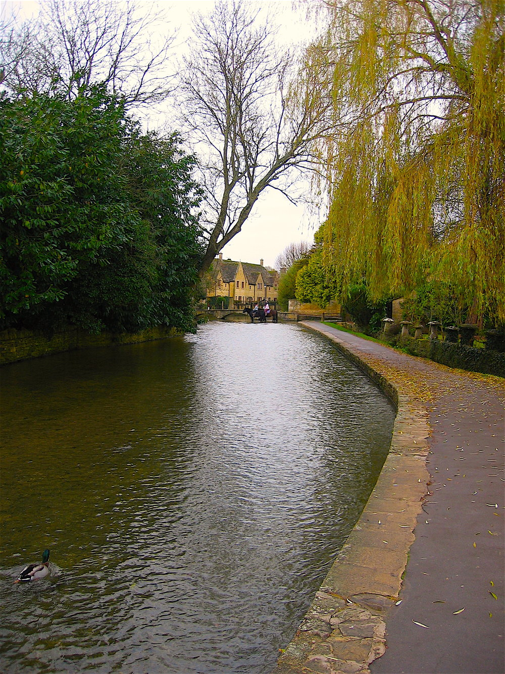 Bourton on the Water.jpg