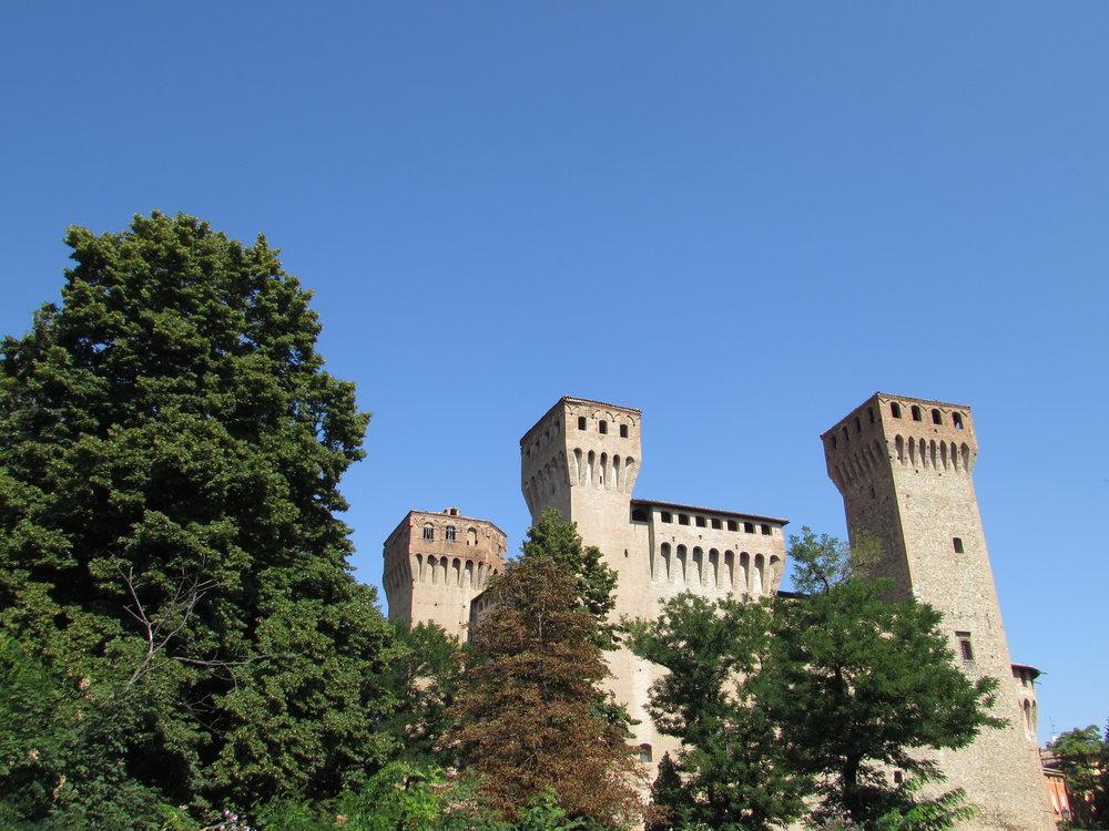 0 Castello Vignola.jpg
