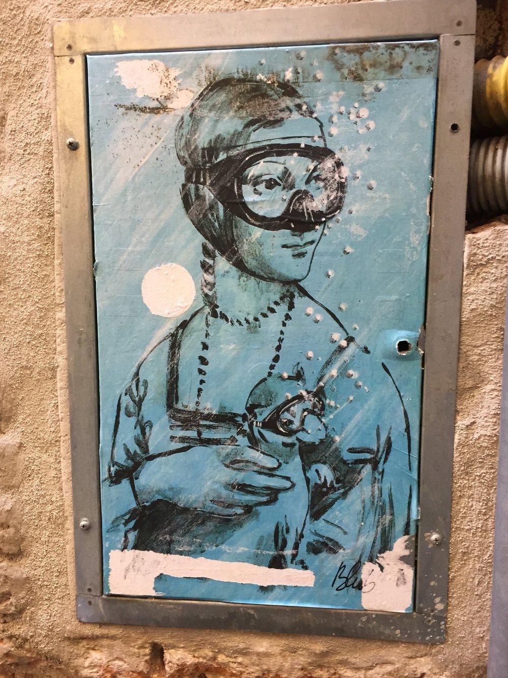 mural02.jpg