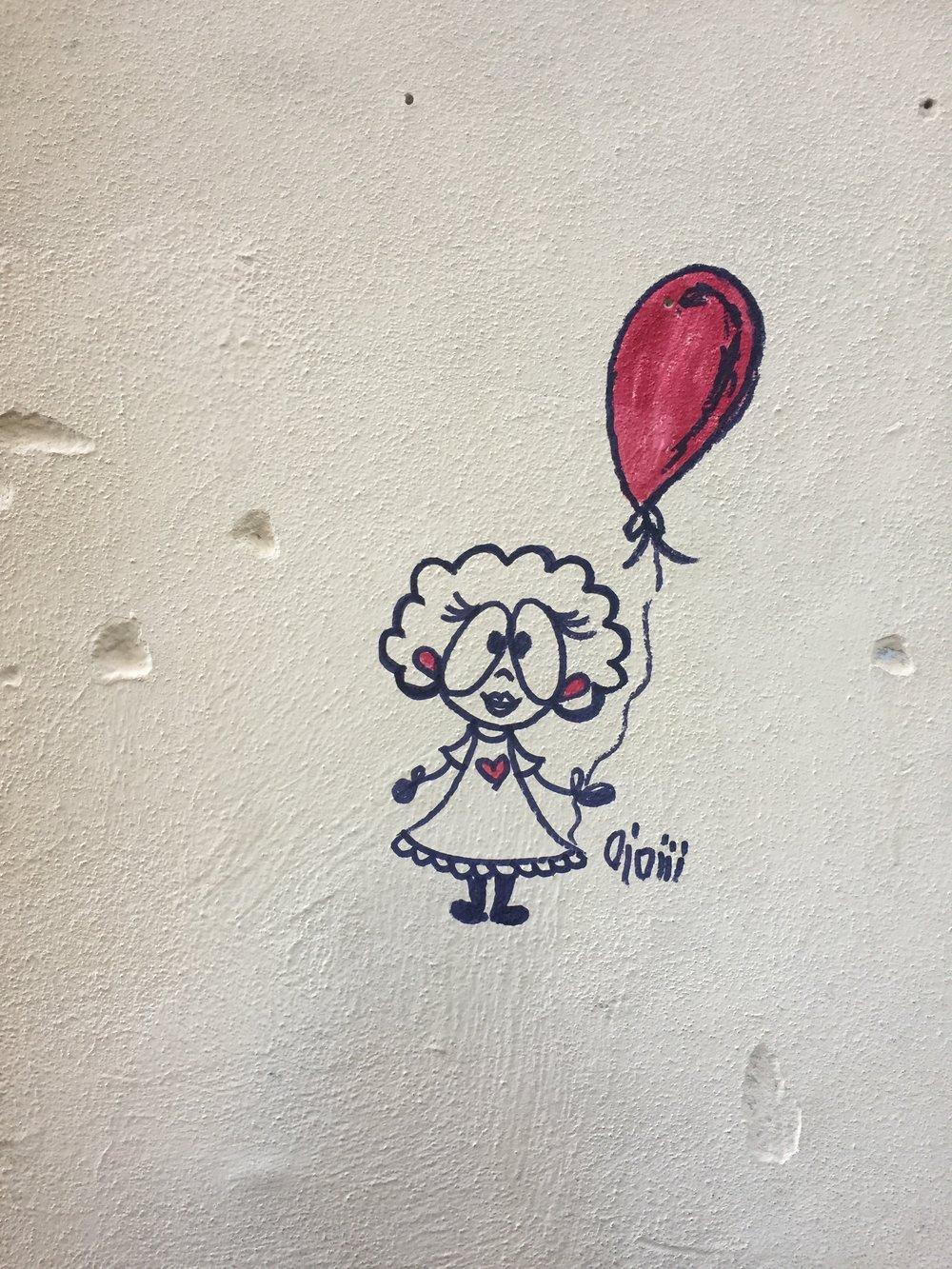 mural08.jpg