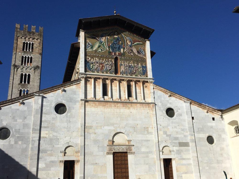 basilica 1.jpg
