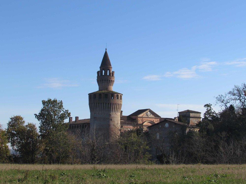 5 Castello Rivalta.jpg
