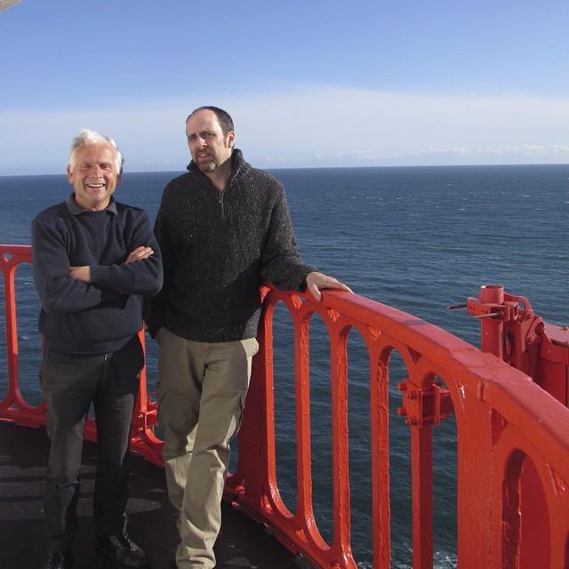 Matt & Gerald.jpg