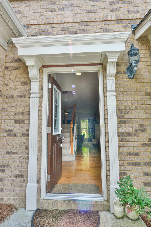 5800 Oakdale Rd #170-10.jpg
