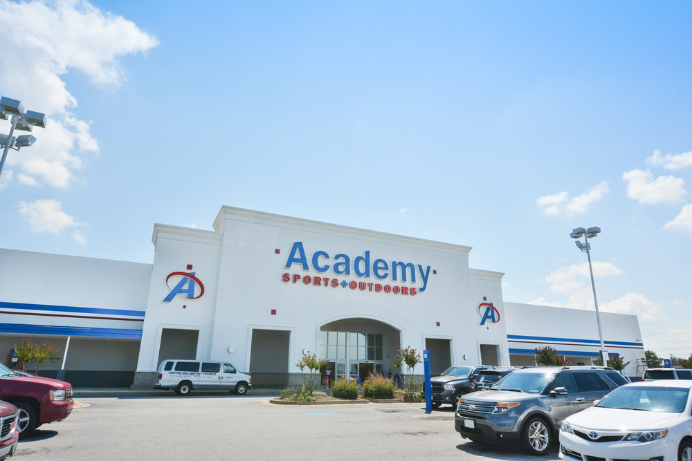 Academy Sports - Macon, GA-14.jpg
