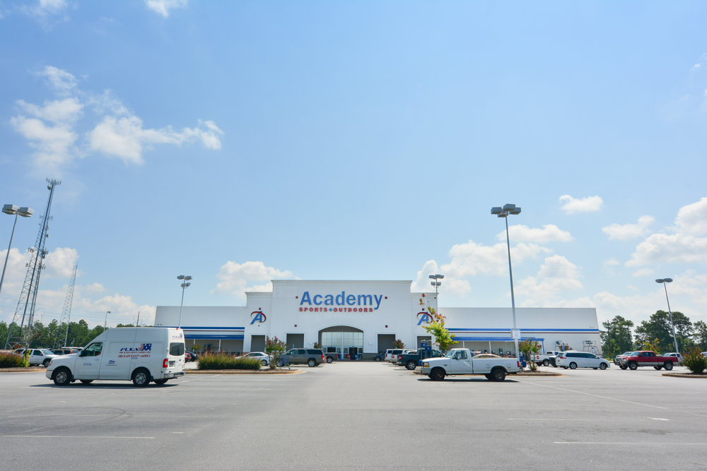 Academy Sports - Macon, GA-15.jpg