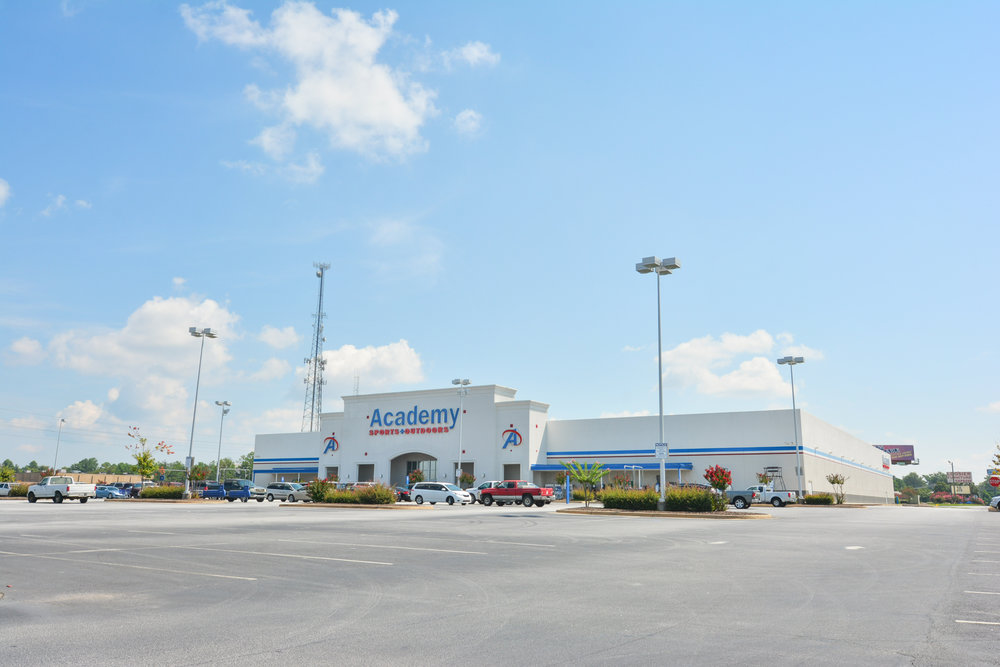 Academy Sports - Macon, GA-16.jpg