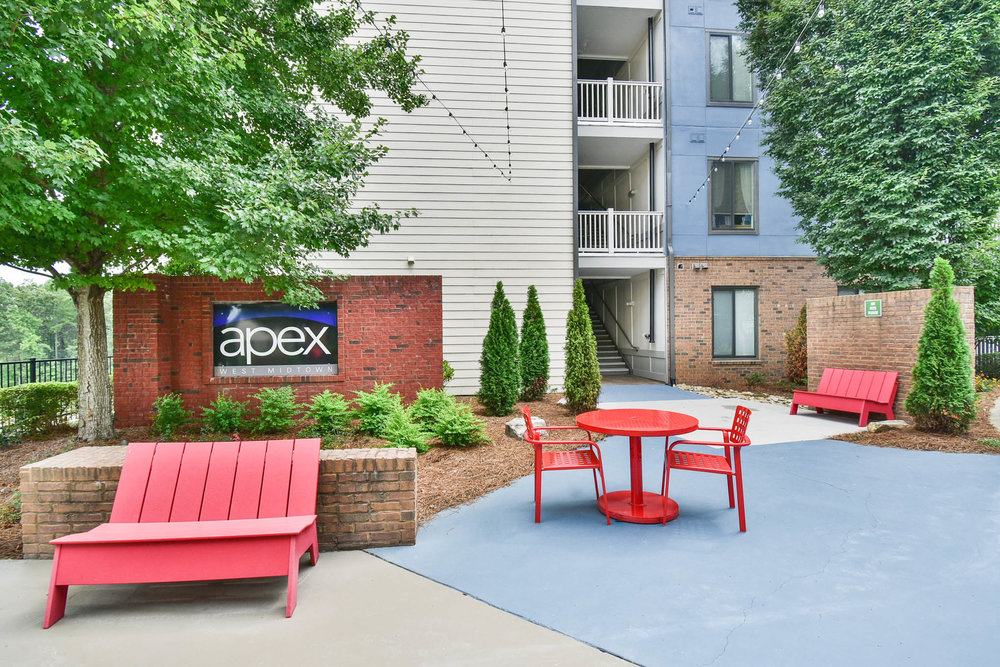 Apex - Atlanta, GA-8.jpg