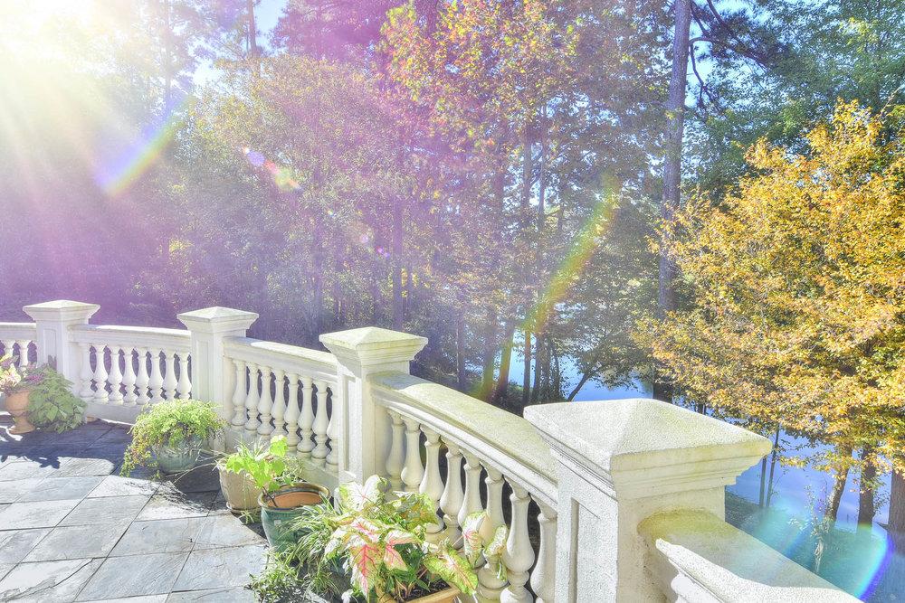3030 Cypress Pond Pass - Update 11-7-18-17.jpg
