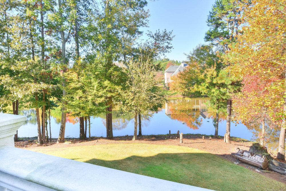3030 Cypress Pond Pass - Update 11-7-18-19.jpg