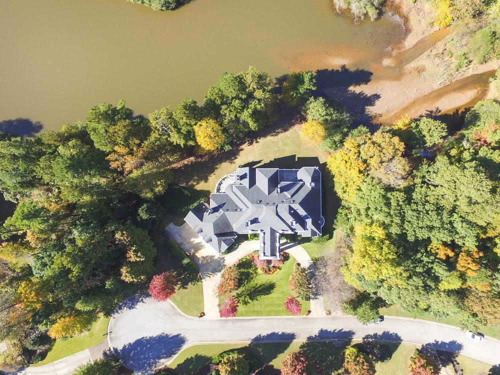 3030 Cypress Pond Pass - Drone-8.jpg