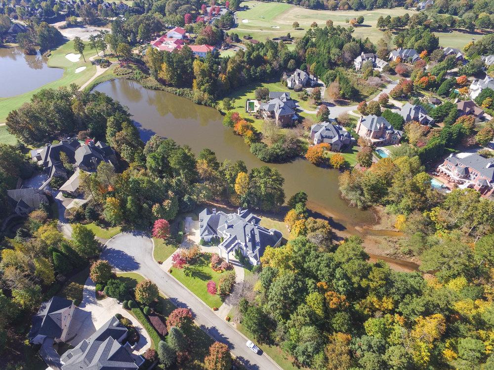 3030 Cypress Pond Pass - Drone-7.jpg