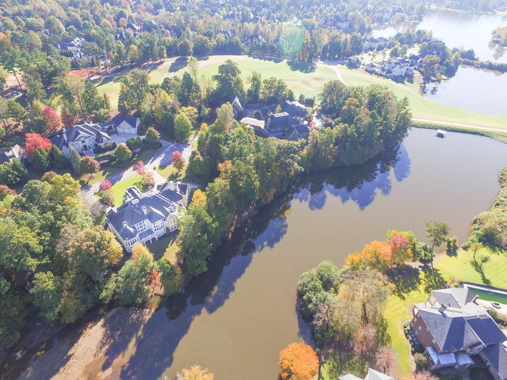 3030 Cypress Pond Pass - Drone-12.jpg
