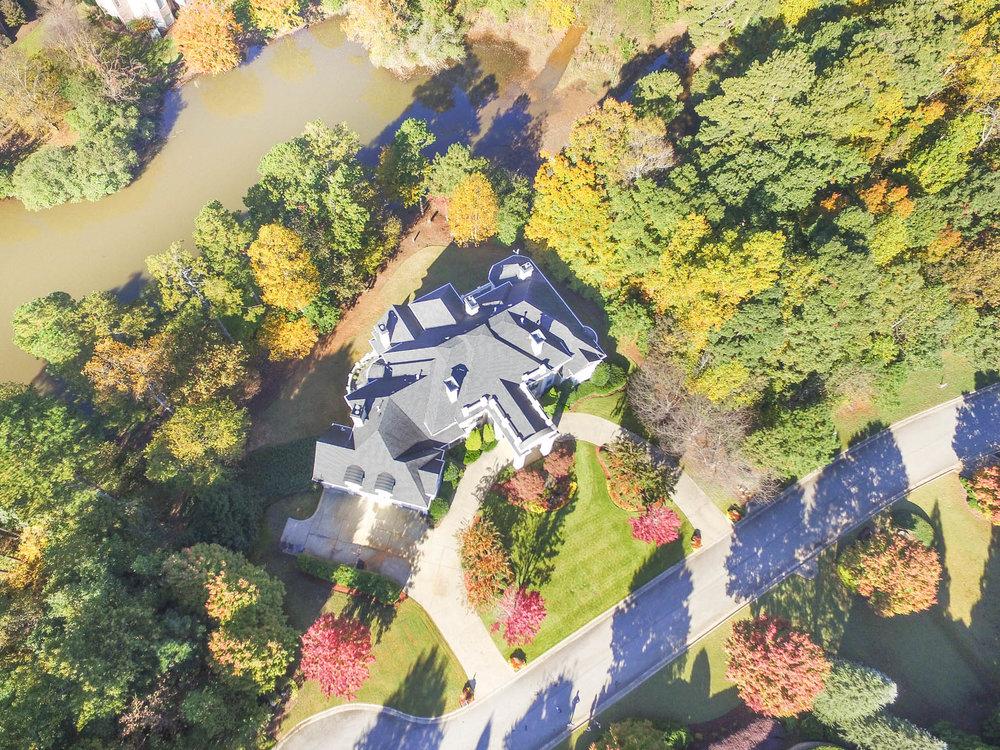 3030 Cypress Pond Pass - Drone-13.jpg
