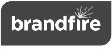 Brandfire logo.png