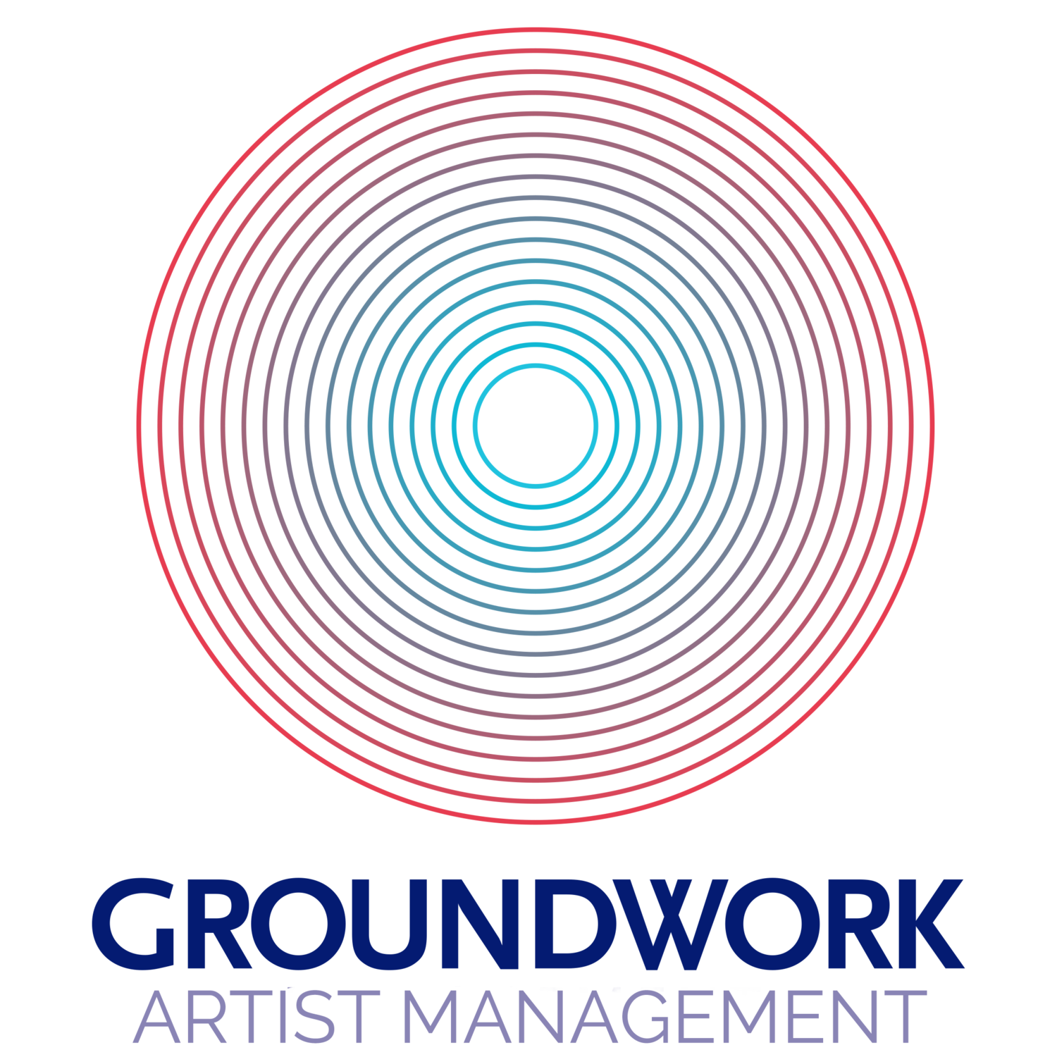 Groundwork Artist Management