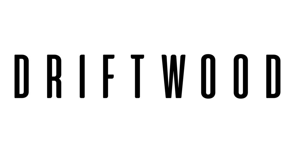 Driftwood_Logo-Black.png