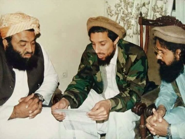 "Demystifying a Warlord: Conflicting Historical Representations of Ahmad Shah Massoud ""In this work, I argue that the Soviet invasion of Afghanistan and the devastating civil war that followed was a period of history that defies encapsulation within binaries of ""good"" and ""evil"". This work examines conflicting historical representations of Ahmad Shah Massoud and his role in these two destructive wars. It aims to demystify the image of a warlord."""
