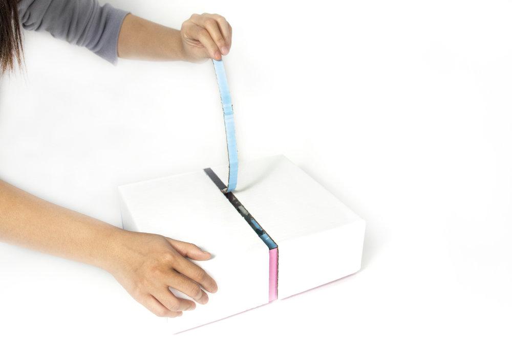 unbox3.JPG