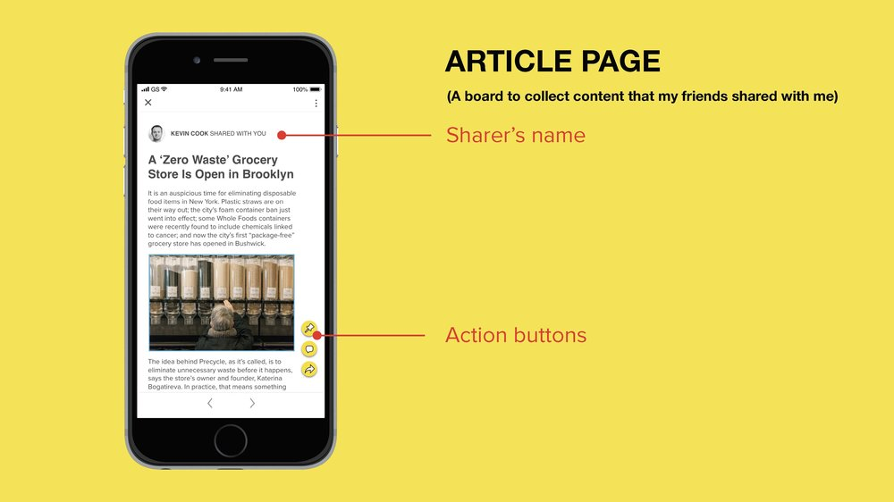 Design Challenge_Scout App_Jingting He_Page_16.jpg
