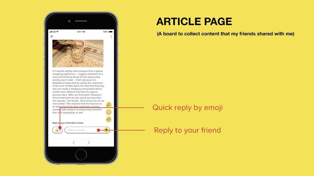 Design Challenge_Scout App_Jingting He_Page_17.jpg