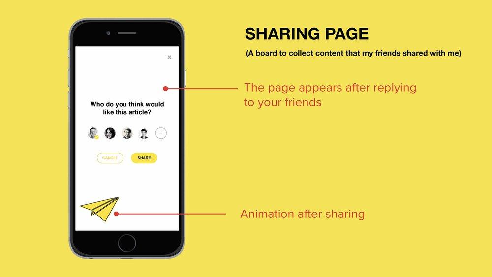 Design Challenge_Scout App_Jingting He_Page_18.jpg