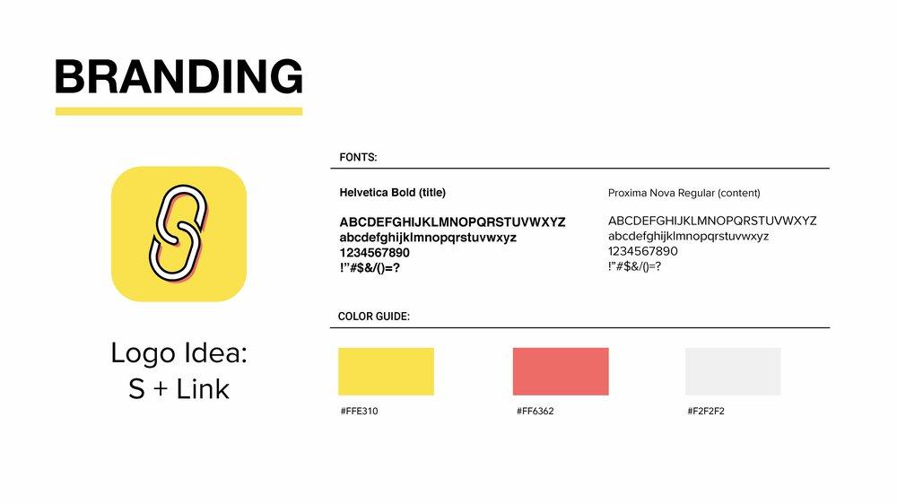 Design Challenge_Scout App_Jingting He_Page_19.jpg
