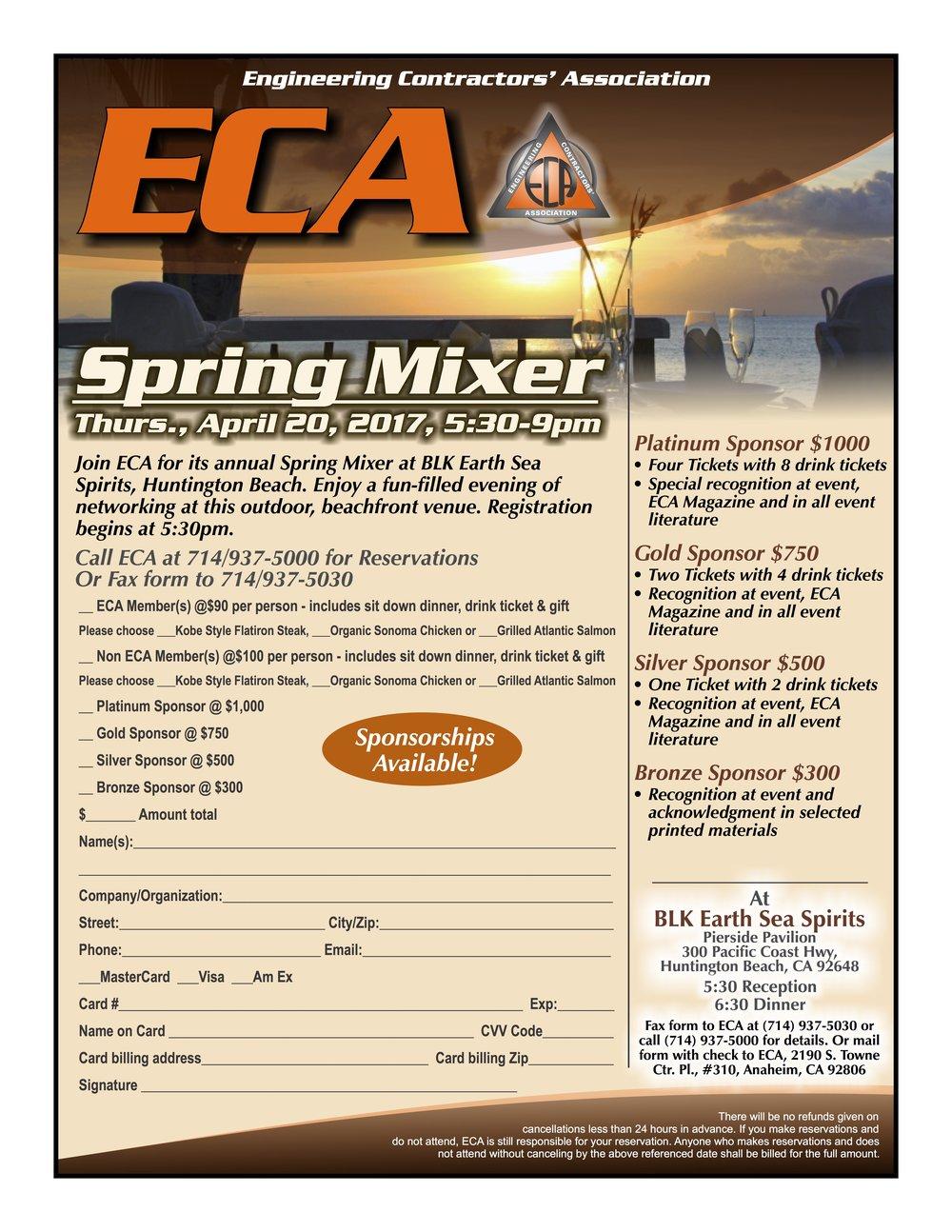 04-20-2017_ECA Spring Mixer.jpg