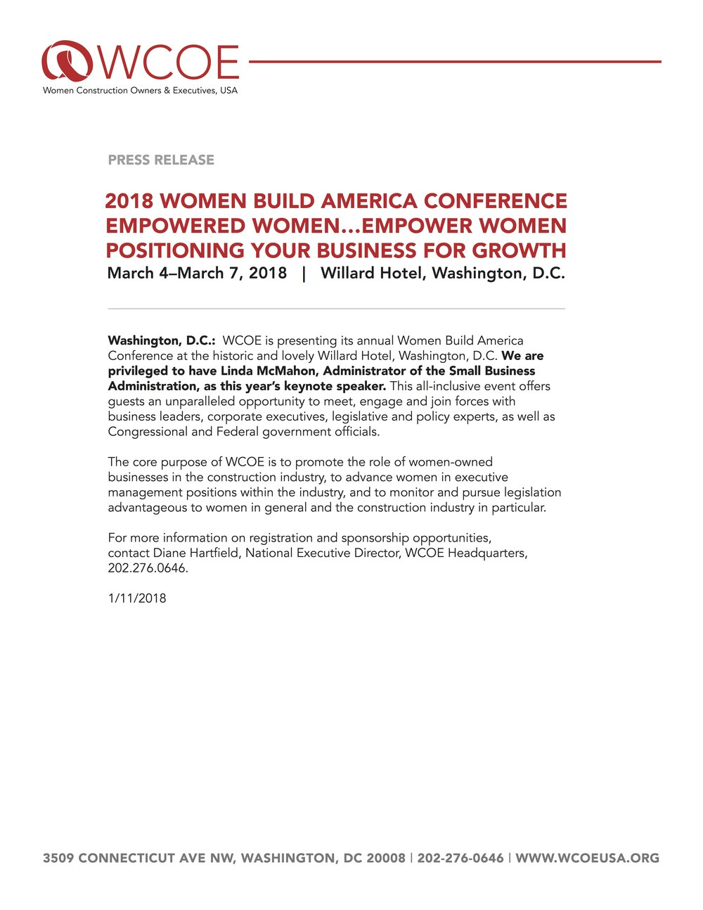 2018-WCOE-women-build-america-press-release.jpg