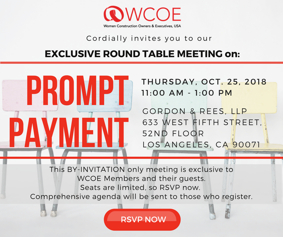 Enjoyable Roundtable Meeting Prompt Payment Southern California Home Interior And Landscaping Ologienasavecom