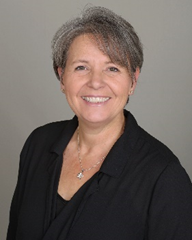SUE WEILER-DOKE - Sr. Consultant, D. Brown Management