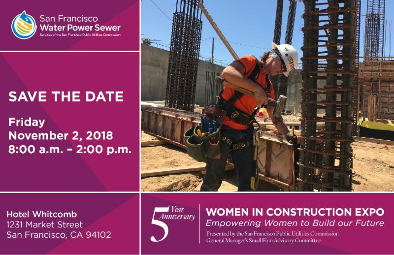 5th_Annual_WomenInConstructionSaveTheDate_082018.jpg