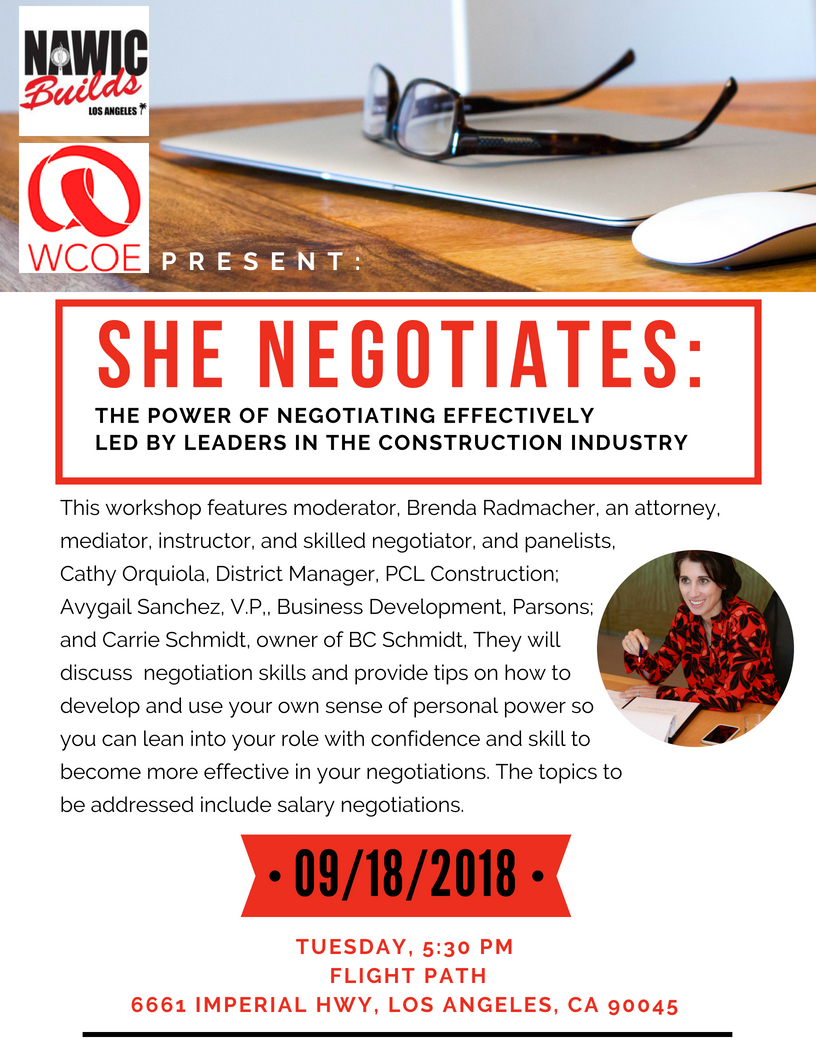 09-2018 She Negotiates 2.0.jpg