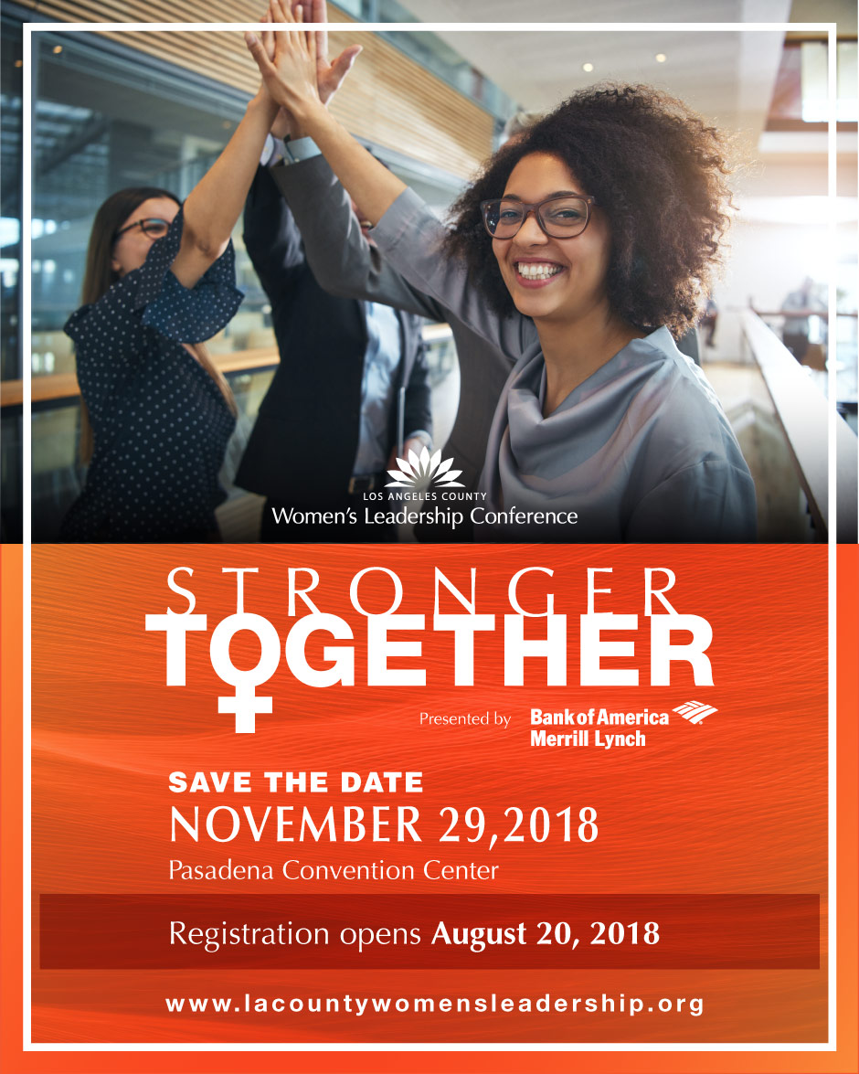 WLC2018-Save-the-Date.jpg
