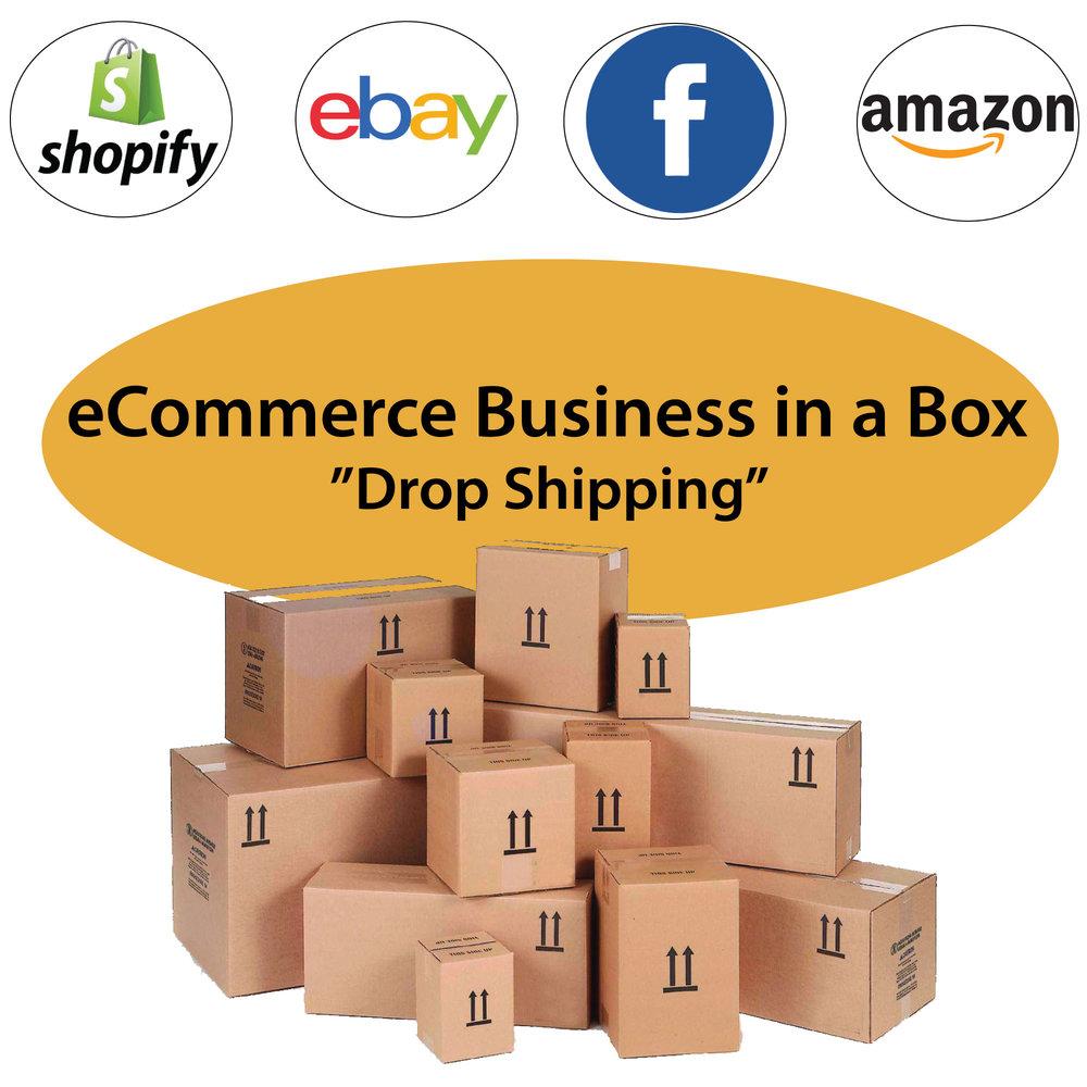 ecommerce-biz-in-a-box-main-image.jpg