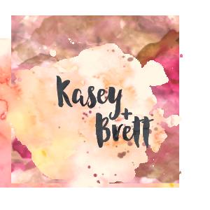 Kasey + Brett.PNG