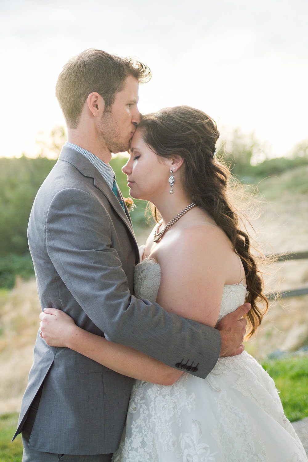 Alyssa + Jordan high-res-115.JPG