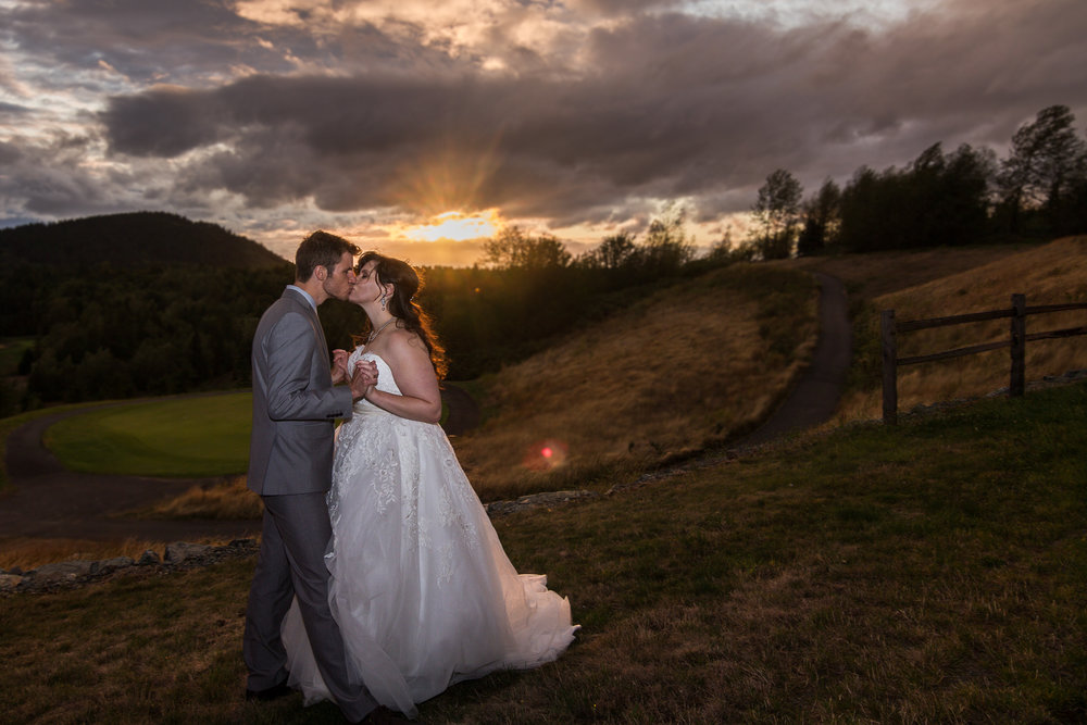 Alyssa + Jordan high-res-116.JPG