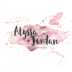 Alyssa + Jordan.PNG