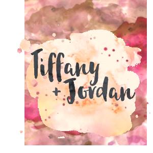 Tiffany + Jordan.PNG