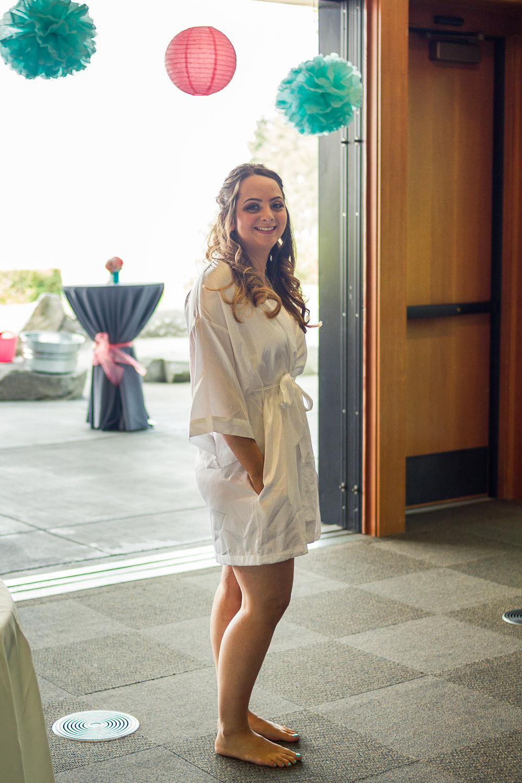 Brittany + Nick Wedding-120.JPG