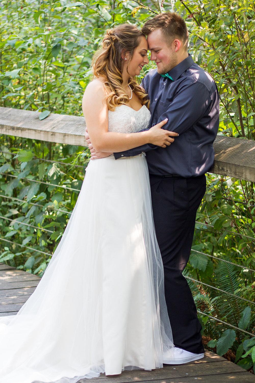 Brittany + Nick Wedding-219.JPG