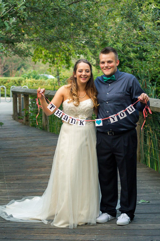 Brittany + Nick Wedding-601.JPG