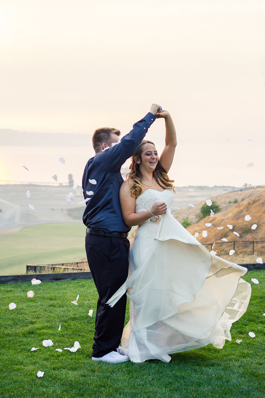 Brittany + Nick Wedding-605.JPG