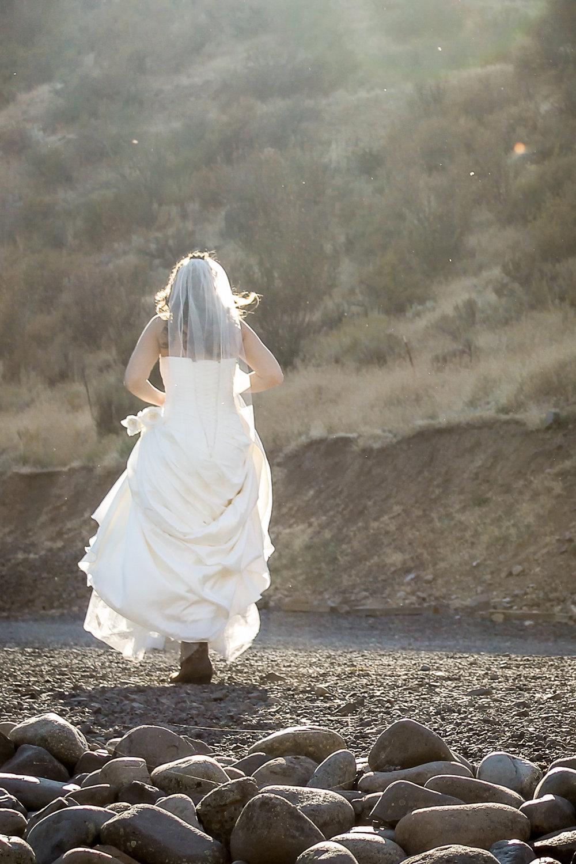 WEDDING PORTFOLIO-105.JPG