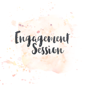 Engagement Sessions.PNG