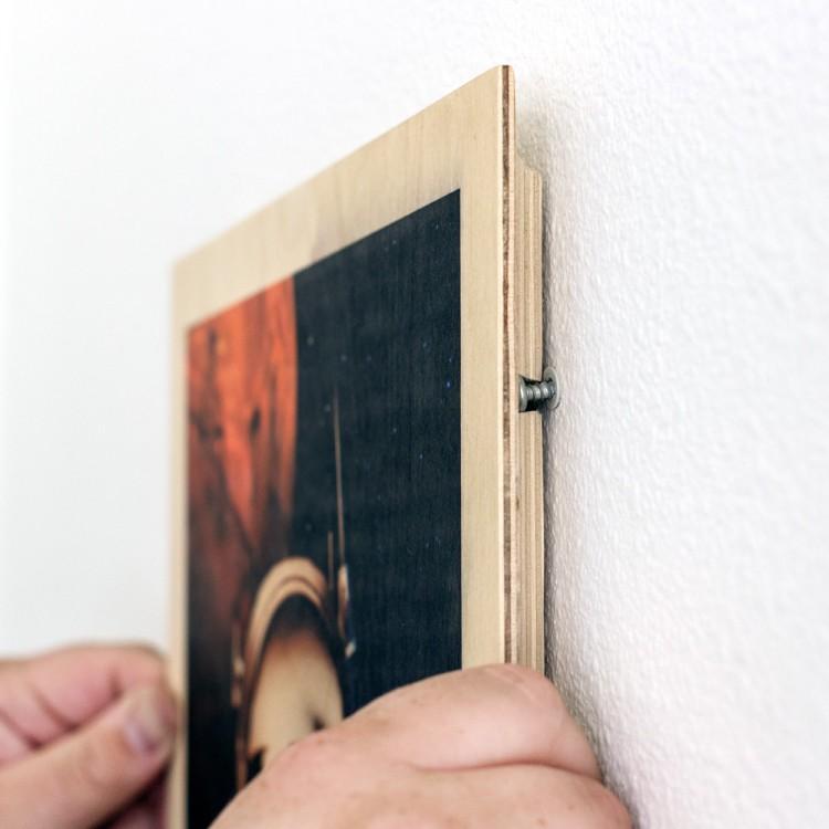 wood print 2.jpg