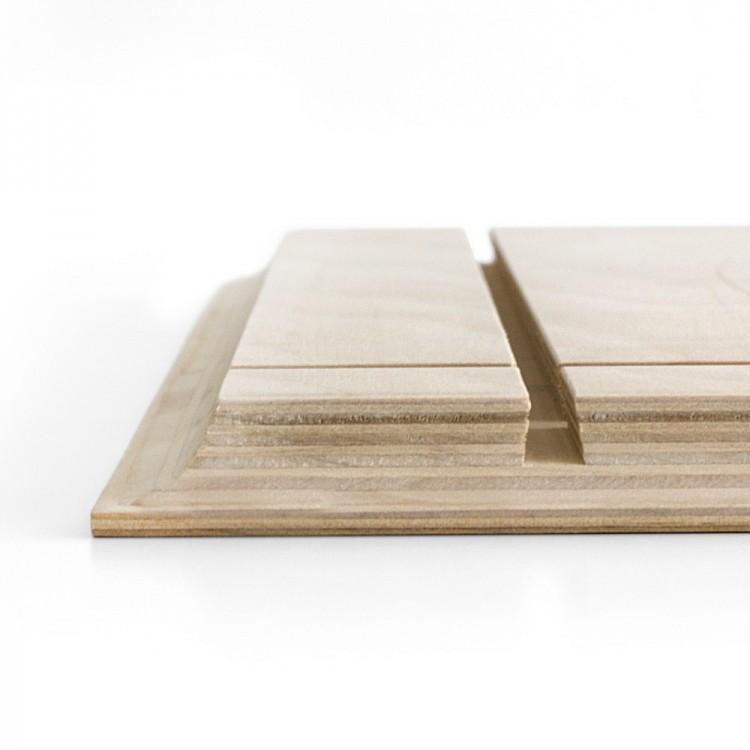 wood print 3.jpg