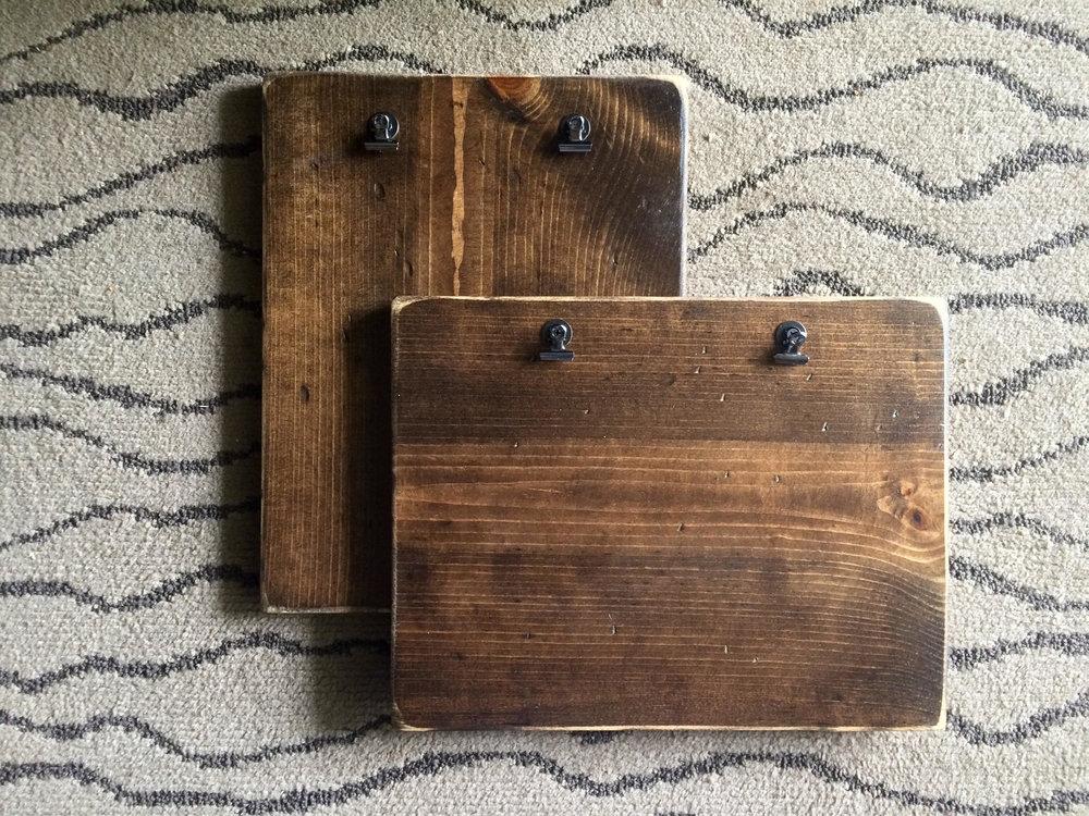 clipboard 2 - 1.jpg