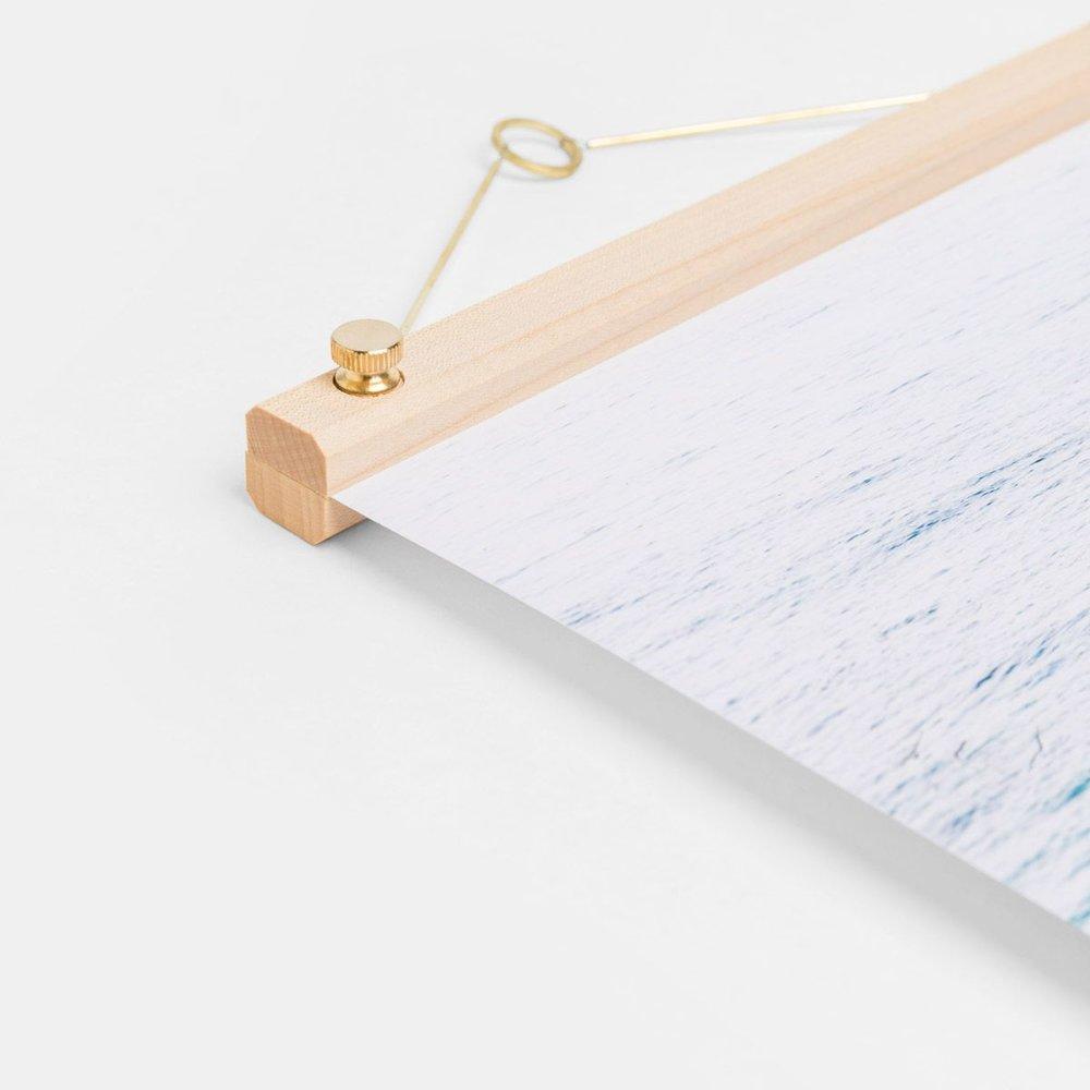 photo hanger 2.jpg